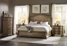 Hooker bedroom furniture – Bedroom at Real Estate