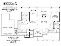oval office floor plan. White House Floor Plan Second East Wing Third Layout Modern Plans Of The West Oval Office