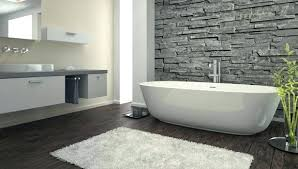 cool bathroom rugs cool bathroom ideas miraculous extra large bath rugs bathroom and in sizes from