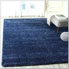 navy and white area rugs navy and white area rug navy blue area rug nova navy navy and white area rugs outstanding navy blue