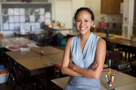 what you can expect teach for america s 2017 application and what you can expect teach for america s 2017 application and placement process teach for america
