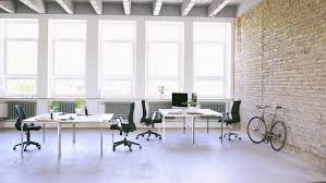 modern doctors office. The Interior Of Big Bright Empty Modern Office After Work. - HD Stock Video Clip Doctors E