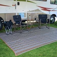 outdoor rugs for camping the best saving money