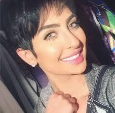 صور ممثلات كويتيات اجمل خلفيات لممثلات الكويت مساء الورد
