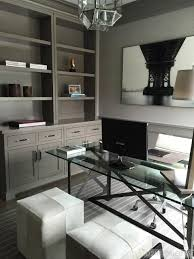 amazing home offices women. Presents For You The Best Designs About Home Office Design Ideas; Apartments, In Amazing Offices Women M