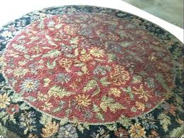 rug dry cleaning rug dry cleaning dry cleaning area rugs area rug cleaning before and after