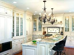 kitchen islands chandelier over kitchen island modern medium size of dining room chandeliers black lights chandelier