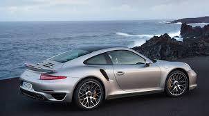 porsche 911 turbo 2015 price. porsche 911 turbo s 2014 review 2015 price