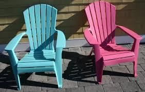purple plastic adirondack chairs. Plastic Adirondack Chairs Lowes Purple Dining Patio \u0026 Garden : E