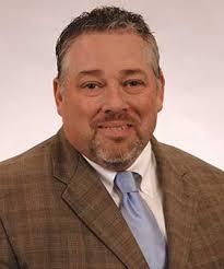 Hospital Hero: Dr. Dustin Arnold