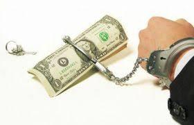 Дебиторская задолженность предприятия и пути ее снижения Дипломная работа Тема Дебиторская задолженность