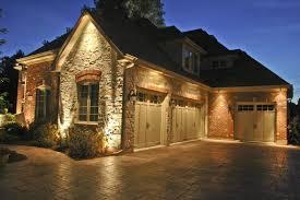 outside garage lights 18 terrific outdoor garage lights digital image design