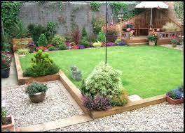 garden divider ideas garden designs best wooden borders ideas on with regard to small border garden garden divider