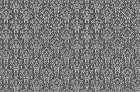 Damask Pattern Free Damask Pattern Background Free Image On Pixabay