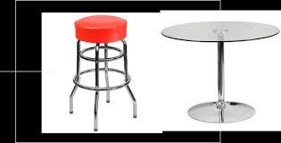 Modern Restaurant Furniture Supply Mesmerizing Wholesale Restaurant Furniture Bar Stools For Sale WholeSale Bar