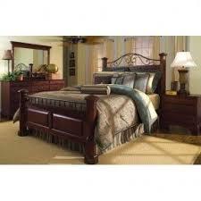wood and iron bedroom furniture. Brilliant Iron Decorating Mesmerizing Wrought Iron Bedroom Furniture 15 Wood And Sets 3  Jpg S Pi Bedroom Furniture  To