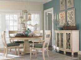 accessories for dining room inspiring good accessories for dining room home decorating ideas popular beautiful accessories home dining room
