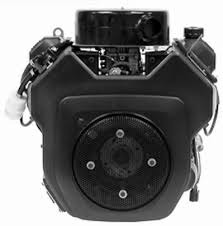 brand new engines discount small kohler engines gas replacement kohler v twin engine 20 hp command 1 1 8 x 70 88mm 12v es 15 amp 64538 ch640 3111