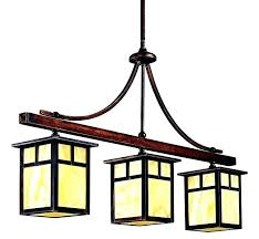 craftsman style lighting craftsman style lighting dining room arts and crafts dining room craftsman style landscape