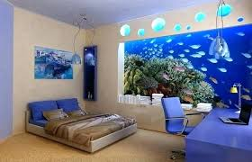 bedroom wall decorating ideas. Decorating Your Bedroom Walls Decorate Cheap Wall Decor Ideas Pleasing Decoration . A