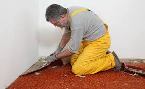 home and property owners frequently renovate living spaces this can include anything from replacing an old roof changing the paint color
