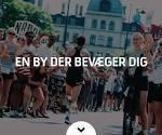 homoseksuel cityherrers dk escort massage næstved