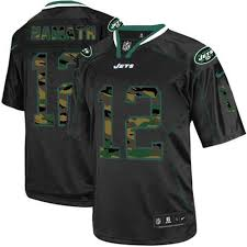 The Jets Wholesale Clothing - China Nfl New Sale Jerseys Cheap York Janestrap Style For From Saquon Barkley