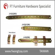 industrial furniture hardware. Taiwan OEM Heavy Duty Industrial Furniture Adjustable Angle Extension Door Desk Table Bed Sofa Metal Mechanism Hardware U