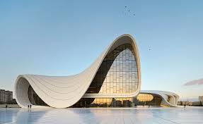 architecture. DWELLION ARCHITECTS, Interior Design In Chennai,List Of Designer Chennai,Interior Architecture K