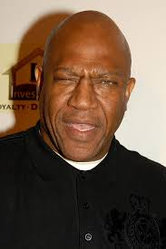 Deebo Vending Machine Delectable Tom Lister Jr Wikiwand