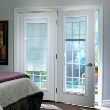 door with built in blinds photo 3 of 6 beautiful sliding patio doors with internal blinds