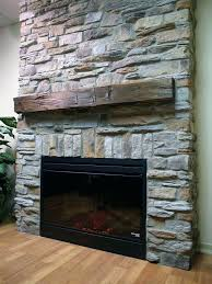 how to build a chimney how to build a stone fireplace and chimney inspiring rock fireplace