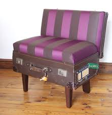 recreate furniture. love the color of this side table with a lucite top recreate furniture y