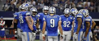 lions 2017 depth chart sportsblog detroit vs everybody blog predicting the