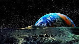 Earth From Space Wallpapers HD ...
