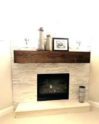 gas fireplace unit gas fireplace corner gas fireplace corner unit natural units mantle ideas rustic small