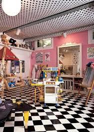 basement ceiling ideas fabric. Basement Ceiling Ideas Fabric Unique Tented Playroom A