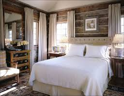 Modern Rustic Bedroom Designs Ideas With Furniture Interior And