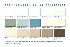 vinyl siding colors and styles. Vinyl Siding Colors And Styles Exterior Color Shutter S
