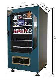 Small Vending Machines For The Home Enchanting Industrial Vending Machine