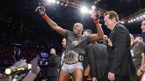 News Mma Results Ufc Rumors Videos Fights Mania 6qHgwqvE