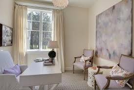gallery small home office white. Home Office Paint Colors Benjamin Moore B54d In Stunning Small Decor Inspiration With Gallery White I