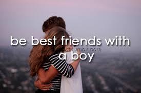 es about best friends boy esgram