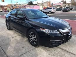 acura tlx 2015 blue. 2015 acura tlx 4dr sdn fwd tech available for sale in brooklyn ny tlx blue u