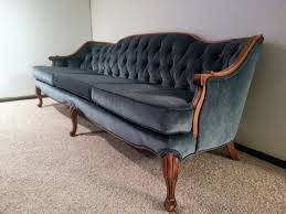 french chair upholstery ideas. sofa upholstery ideas for french | pin it like visit site chair