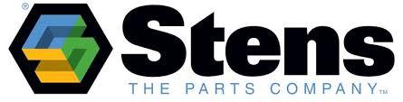 Stens Progreen Plus Knoxville Tn Lawn Mower Parts
