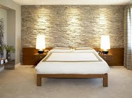Small Picture interior stone wall veneer Design of Interior Stone Wall