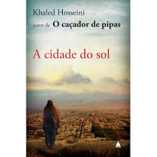 khaled hosseini religion zoroastrianism the rise and fall and the  livro a cidade do sol khaled hosseini r ce no pontofrio com khaled hosseini undefined loading
