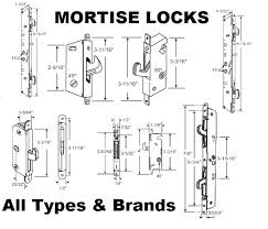 sliding door locks parts sliding patio door lock sets mortise locks replacement parts all brands window