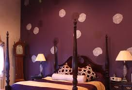 Small Picture Designer Paintings On Walls Interior Painting